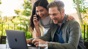 geld nebenbei verdienen online