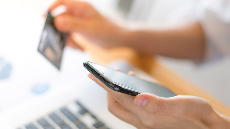 E-Commerce-Shop-aufbauen-das-Wichtigste