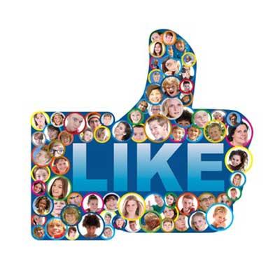 Mit einer Facebook Gruppe Geld verdienen