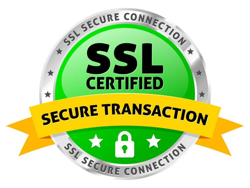 Warum SSL bei Onlineshops wichtig ist