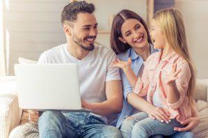 Geld verdienen Onlineshop