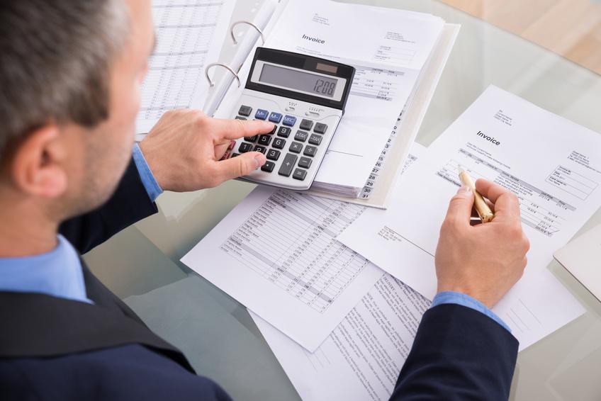 Nachteile Geld verdienen Partnerprogramm