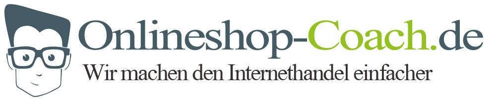Onlineshop Coach