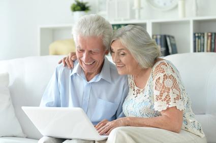 Onlineshop Gesundheit und Pflege