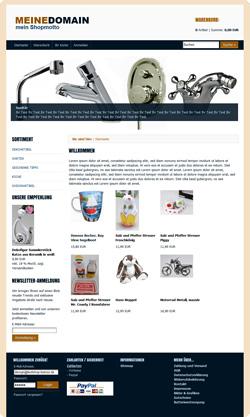 shopdesign_design_1_blau_gr