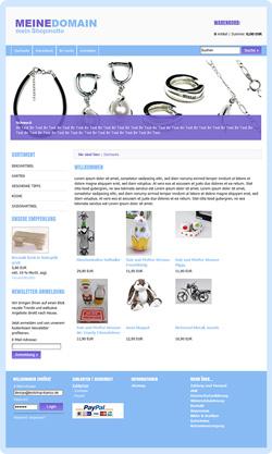 shopdesign_design_1_hellbla