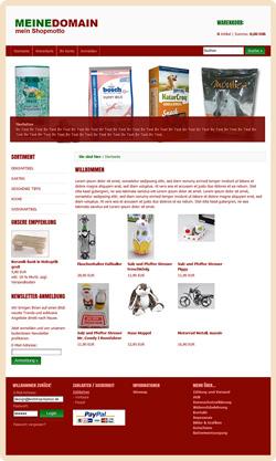 shopdesign_design_1_rot_gr