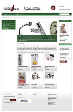 shopdesign_design_2_gruen_g