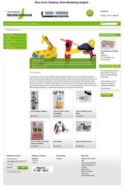 shopdesign_design_2_hellgruen_bl