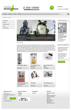 shopdesign_design_2_sil_gr