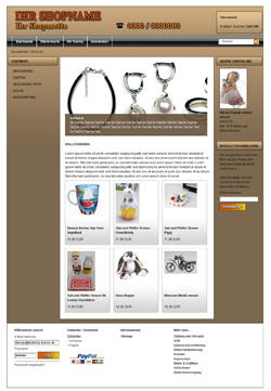 shopdesign_design_4_braun_g