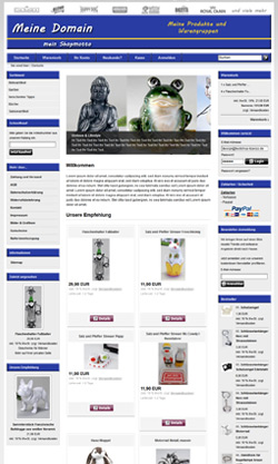 shopdesign_design_5_blau_gr