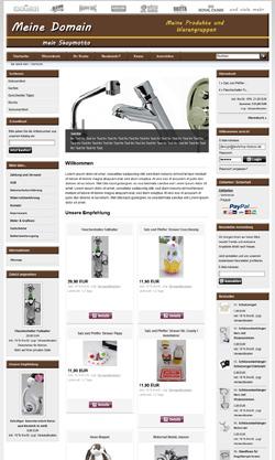 shopdesign_design_5_braun_gr