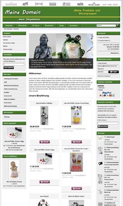 shopdesign_design_5_gruen_gr