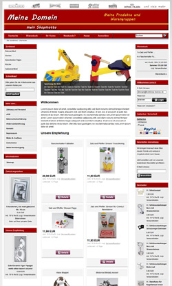 shopdesign_design_5_rot_gr