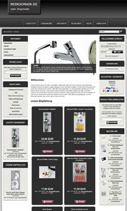 shopdesign_design_6_grau_gr