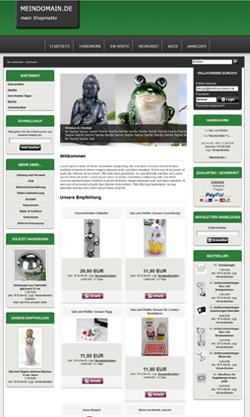 shopdesign_design_6_gruen_gr