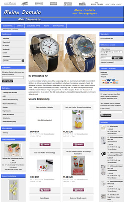 shopdesign_design_8_blau