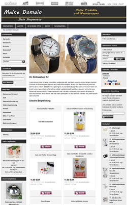 shopdesign_design_8_grau
