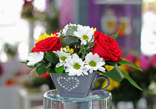 Shop Vasen