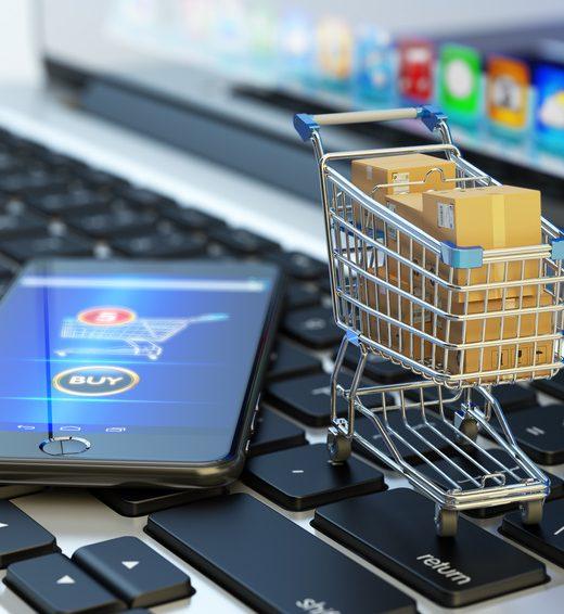 Versandkosten im Warenkorb anzeigen