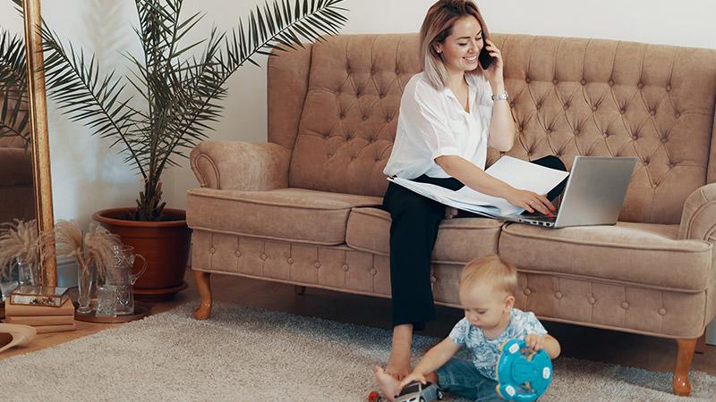 Zuhause-Geld-verdienen-ganz-einfach