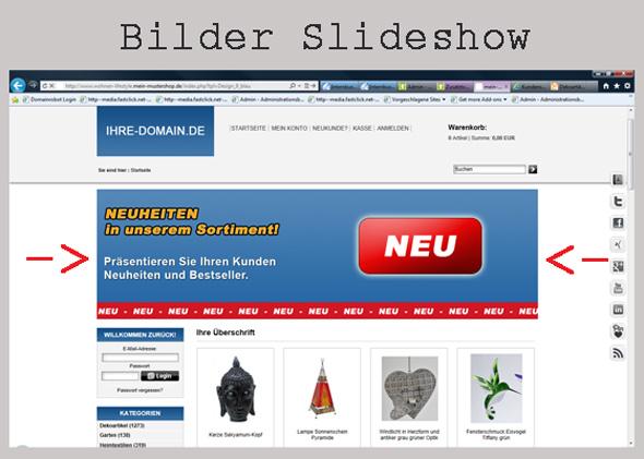 bilder_slideshow_neu