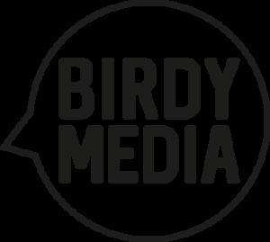 Marketing, PR und Werbung