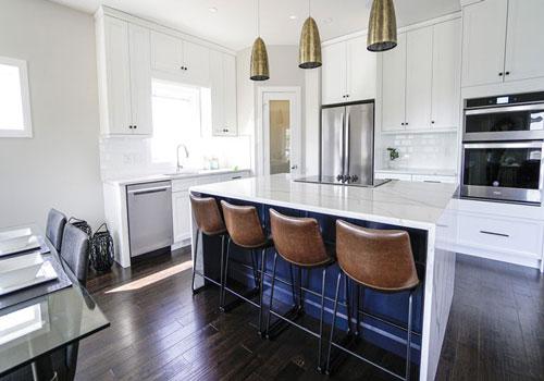 Onlineshop für Küche und Haushalt