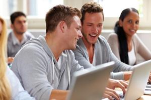 Hilfestellung beim Nebenverdienst im Internet
