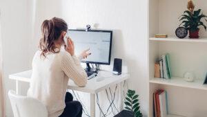 online shop aufbauen - ganz leicht