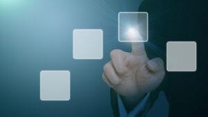 online shop aufbauen - Die Software