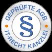 pruefzeichen-10eruo-agb-105px
