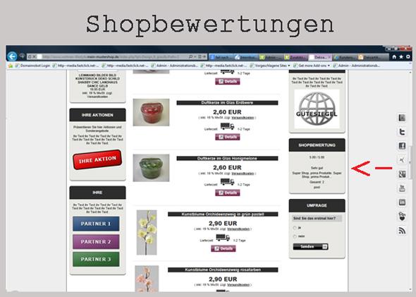 shopbewertungen