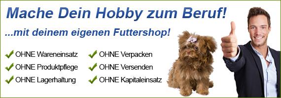 Lizenzo.de - Dein Onlineshop