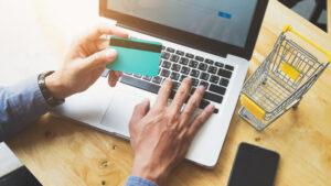 was kostet ein kleiner onlineshop - wir zeigen es dir