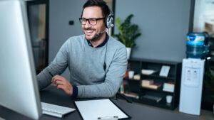 was kostet ein kleiner onlineshop - ein Überblick